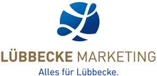 Lübbecke Marketing - Alles für Lübbecke