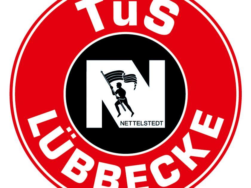 TuS N-Lübbecke - Dessau-Rosslauer HV 06