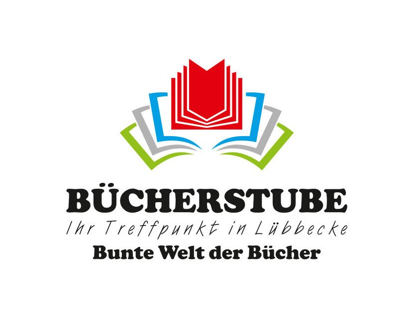 Bücherstube