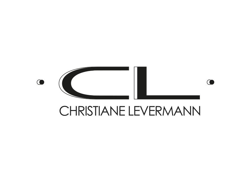 CL Christiane Levermann