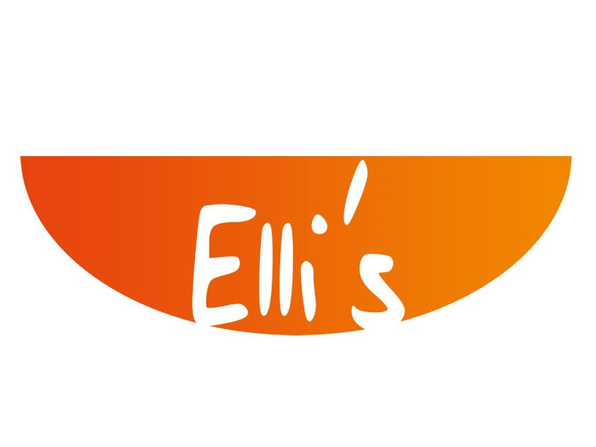 Ellis Aromen und Jacks Vape Store
