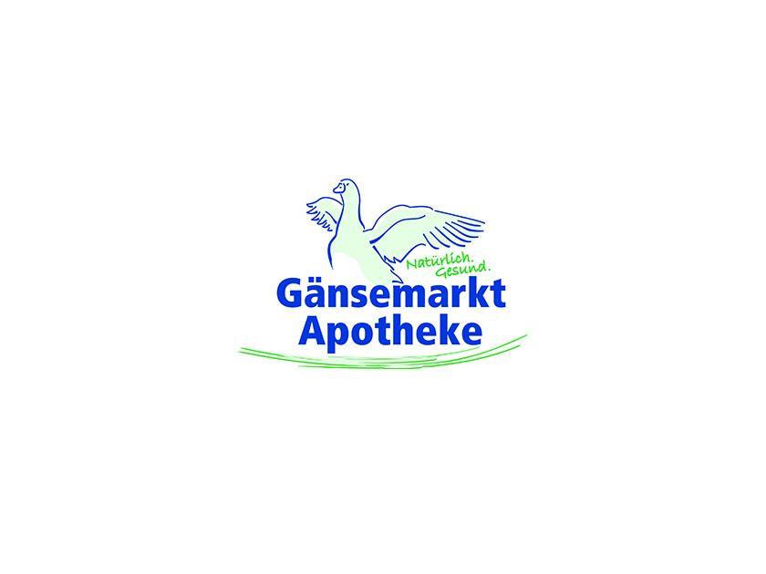 Gänsemarkt Apotheke