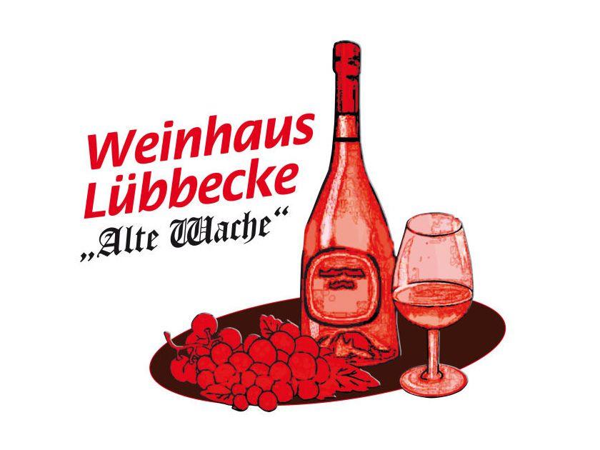 Weinhaus Lübbecke