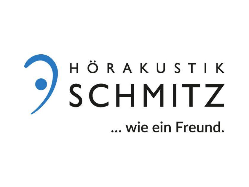 Hörakustik Schmitz