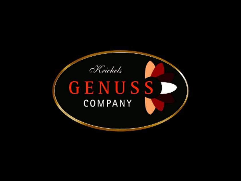 Krichels Genuss Company
