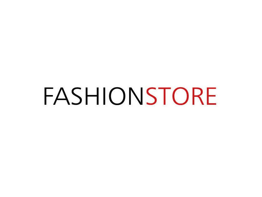 Fashion Store Lübbecke