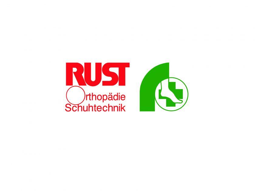 Orthopädie-Schuhtechnik Rust