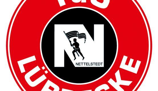 TuS N-Lübbecke - ThSV Eisenach