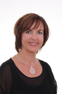 Anja Holdmann