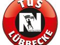 TuS N-Lübbecke - VfL Gummersbach