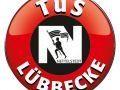 TuS N-Lübbecke - TUSEM Essen