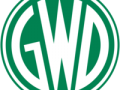 GWD-Minden - THW Kiel