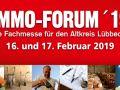 IMMO-FORUM '19 - Die Fachmesse für den Altkreis Lübbecke