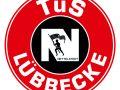 TuS N-Lübbecke - TuS Ferndorf