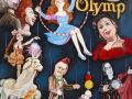 Varieté Olymp