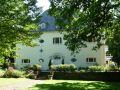 Villa August-Wilhelm Blase (Foto: Jörg Seyffarth)