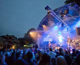 Bierbrunnenfest 3 (Oliver Krato)