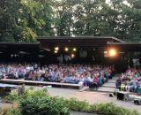 """Freilichtbühne Nettelstedt - Abendstück """"Der nackte Wahnsinn"""""""