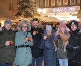 Weihnachtsmarkt Lübbecke_3