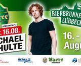 Bierbrunnenfest Lübbecke 2019_Michael Schulte