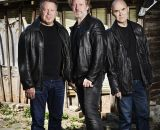 Richie Arndt Band (Quelle: Richie Arndt)