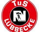 TuS N-Lübbeke - ASV Hamm-Westfalen
