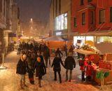 Weihnachtsmarkt Lübbecke_4