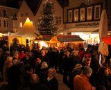 Weihnachtsmarkt Lübbecke_2