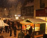 Weihnachtsmarkt Lübbecke_5