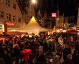Weihnachtsmarkt Lübbecke_1
