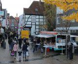 Wurstmarkt1 (Foto Pescht)