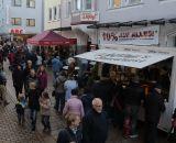 Wurstmarkt 2 (Foto Pescht)