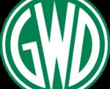 GWD-Minden - Füchse Berlin
