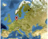 Stockhausen – ein Dorf im Herzen Europas und Europa im Herzen tragend
