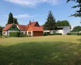 Begegnungsstätte Stockhausen