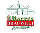 Barre's Brauwelt