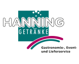 Hanning Getränke