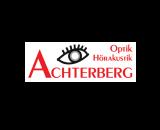 Achterberg Optik