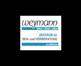 Weymann Zentrum für Seh- und Hörberatung