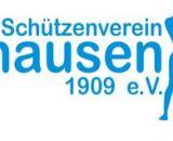 Schützenverein Eilhausen