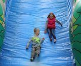 Lübbecker Kinderfest, 8. und 9. Mai 2021, mit Kinderflohmarkt am Sonntag