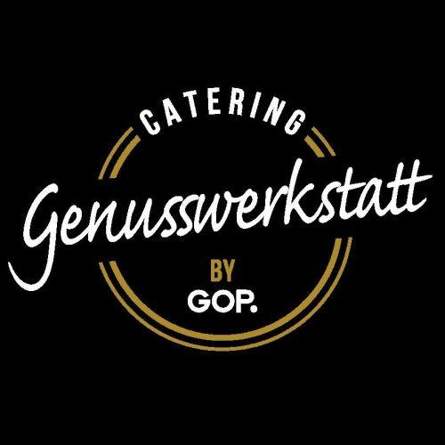 Gastronomisches Angebot