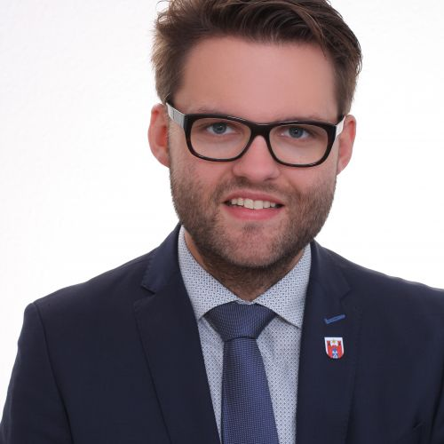 Jan Hendrik Maschke