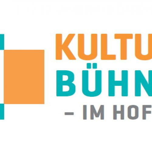KulturBühne im Hof – Live-Entertainment in Lübbecke